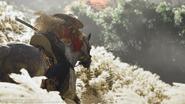 Screenshot E3 9 - Ghost of Tsushima