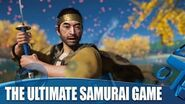 Ghost of Tsushima - 7 Reasons It's The Samurai Game You've Been Waiting For