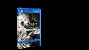 GoT Launch Edition transparent.png