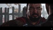 Mongol-Leader-Khotun-Khan-Close-up-1