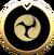 GoTL.Ronin.Breath of Izanami Technique Icon.png