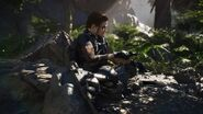 The-difference-between-ghost-recon-breakpoint-and-division-2-were-a-shooter-theyre-an-rpg
