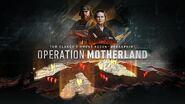 Operation-motherland-grbreakpoint-artwork