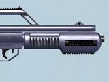 NS2000/Ghost Recon Phantoms