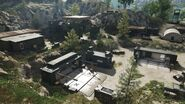Outpost-blue-tiger-ingame3