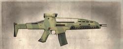 M8 Carbine (GR2).png
