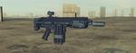 Mk17 FS c