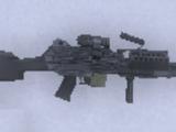 MK 48/Ghost Recon 2