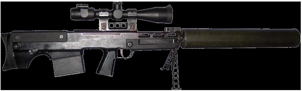 VSK-50