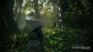 GRW SCREENSHOT E3 2015 2