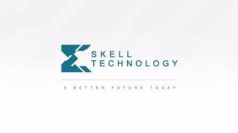 Skell Technology – Civilian Drone Catalog