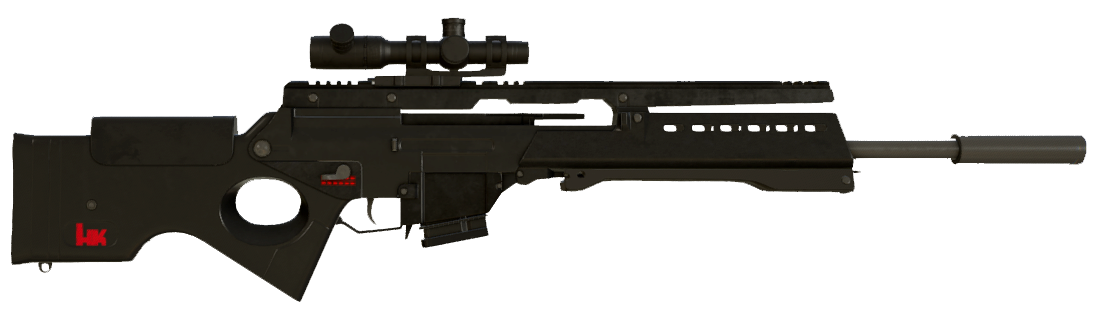 SL9 SD