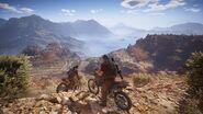 Gr-wildlands-official-screenshot-bikes-desert