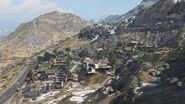 Grbreakpoint-long-valley-residences-ingame1