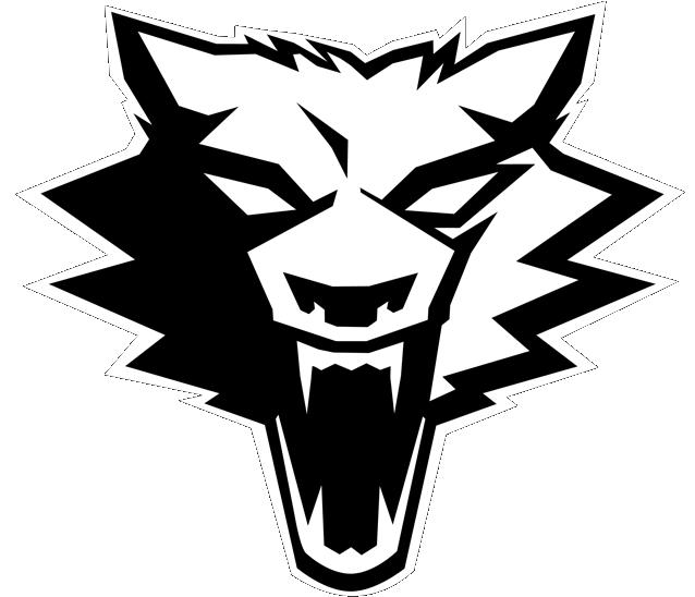 Bodark Ghost Recon Wiki Fandom