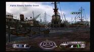 Ghost Recon Jungle Storm - J05 Titan Bolt