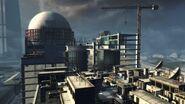 Korolyov Towers GamesCom