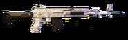 SB AK-12 GRW
