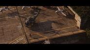 Grbreakpoint-revealtrailer-arrowtestingzone-gypsarrival3