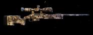 K26 & SB M40A5