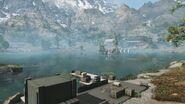 Lake-bulkington-grbreakpoint-ingame1