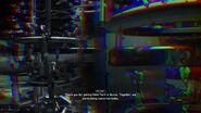 Eaglesdown-grbreakpoint-ingame2