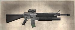 M16 M203 (GR2).png