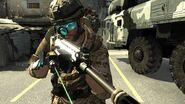 GamesCom Screen 2