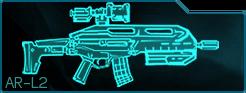 AR-L2