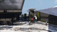 Auroa-data-farm-grbreakpoint-ingame3