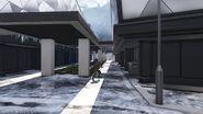 Auroa-data-farm-grbreakpoint-ingame4