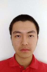 Profile picture by peteryim19-dc4mowv.jpg