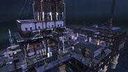 Shearwater 51 GamesComMap