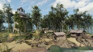 Grbreakpoint-freeport-ingame1