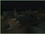 Hospital Camp