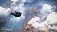 GRW SCREENSHOT E3 2015 1
