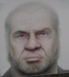 Grigoryev