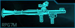 RPG7M