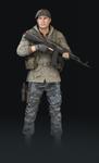 Bukharov Gear