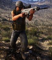 SB Rifleman3