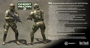 Ghost recon29