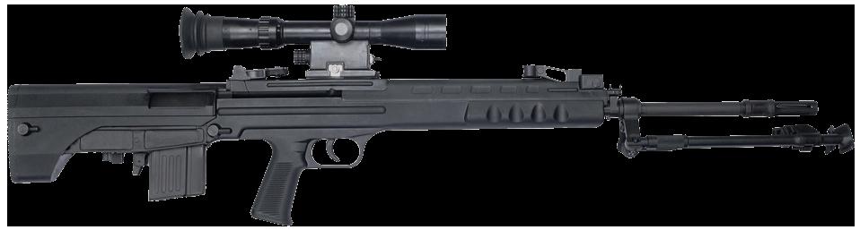 KBU-88
