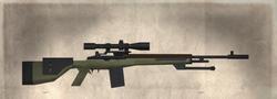 M14 DMR (GR2).png