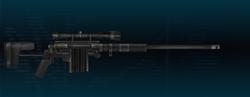 M200 Predator.png
