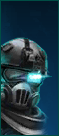 Ghost Commando.png