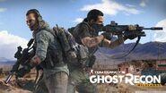Ghost recon wildlands 2017 video game-wallpaper-1920x1080(1)
