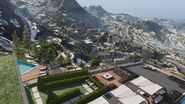 Grbreakpoint-long-valley-residences-ingame2