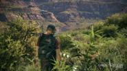 GRW SCREENSHOT E3 2015 8