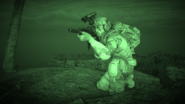 Tom Clancy's Ghost Recon Breakpoint NVG
