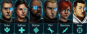 Shadow Wars team.png